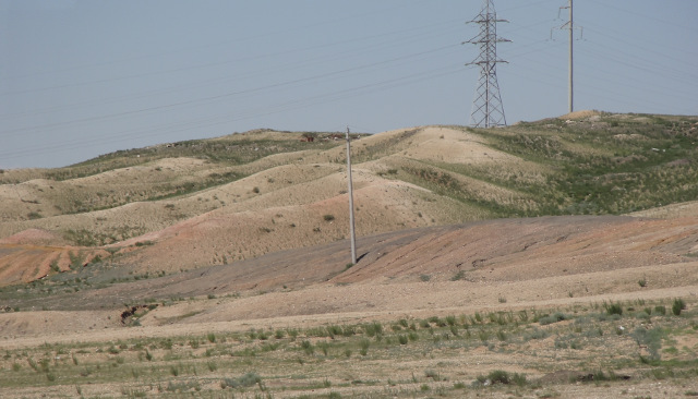 Mjuka kullar