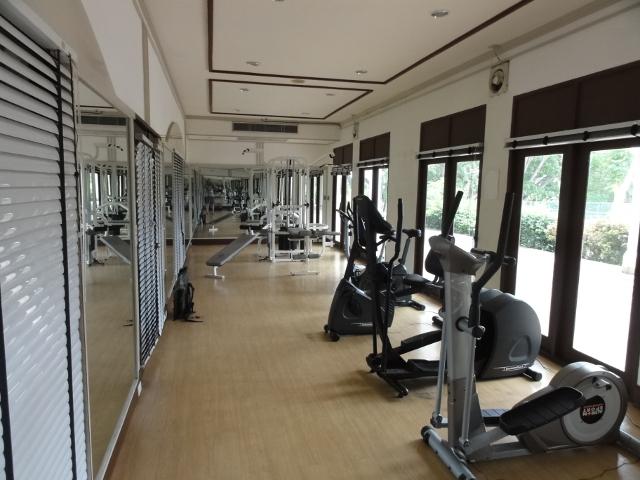 10 - Gymmet 2
