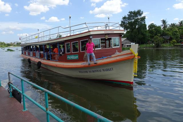 6 - Båten