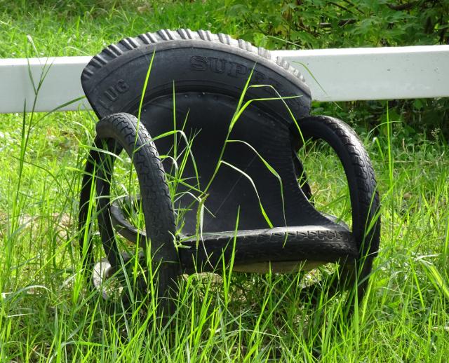 9 - Rullstol för trafikskadade