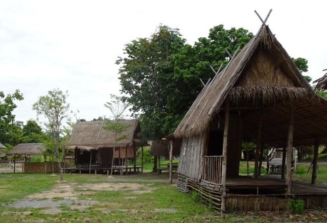 14-folkligt-hus