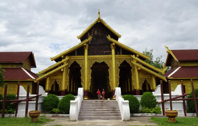 31-ett-till-palats