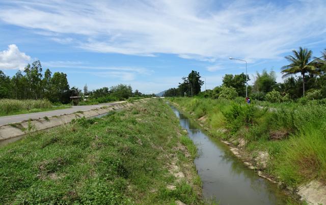 3-kanalvagen-med-kanalen